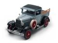 SunStar/サンスター フォード モデル A  ピックアップ 1931 フレンチグレー
