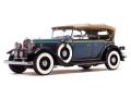 SunStar/サンスター フォード リンカーン KB Top Up  ブルー