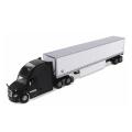 DIECAST MASTERS フレイトライナー New カスカディア 53' Dry Cargo Van