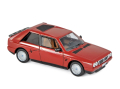 NOREV/ノレブ ランチア デルタ S4 1985  レッド