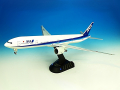 IWAYA/イワヤ ANAサウンドジェット 777-300ER
