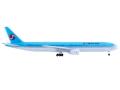 HoganWings/ホーガンウイングス B777-300ER 大韓航空