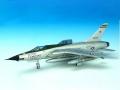 """Avioni-X F-105D サンダーチーフ 8TFW 80TFS """"Pussy Galore I"""""""