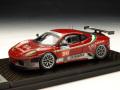BBR/ビービーアール フェラーリ 430 GT LMGT2 10 ルマン チームAF Corse srl #96