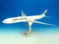 JAL/日本航空 B777-300ER Wifiレドーム付 スナップキット