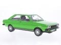 Best of Show / ベストオブショー アウディ 80 GT 1973 ライトグリーン