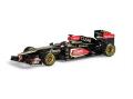 CORGI/コーギー ロータス F1 Team E21 2013年オーストラリアGP 優勝  K.Raikkonen