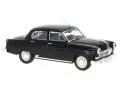 ixo/イクソ ヴォルガ M21 1960 ブラック