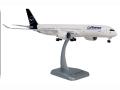 HoganWings/ホーガンウイングス A350-900  ルフトハンザドイツ航空