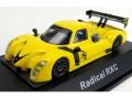 DORLOP/ドアロップ Radical RXC イエロー
