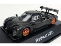 DORLOP/ドアロップ Radical RXC カーボン