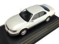 First43/ファースト43 トヨタ ウィンダム 1991 ホワイト/グレイ