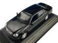 First43/ファースト43 トヨタ セルシオ 2001ブラック