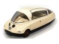 MOMACO/モマコ シトロエン C10 1956