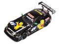 ixo/イクソ メルセデス AMG GT3 Haribo 2017年ニュルブルクリンク24時間 #8