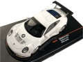ixo/イクソ ポルシェ 911 GT3 R white