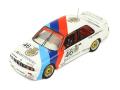 ixo/イクソ BMW E30 M3 1987年WTCC #46 E.Pirro / R.Ravaglia