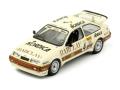 ixo/イクソ フォード シエラ RS コスワース 1987年SPA 24h WTCC #4