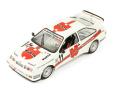 ixo/イクソ フォード シエラ RS Cosworth 1987年WTCC Brno  #11