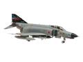 M-SERIES/エム シリーズ F-4EJ改 航空自衛隊 第302飛行隊 部隊改変1周年記念塗装機