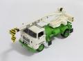 IST/イスト IFA W50L ADK70 (1968) ホワイト & グリーン
