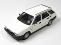KESS/ケス アルファ・ロメオ 33 1.5 Giardinetta 4x4 1986 ホワイト