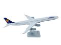 HoganWings/ホーガンウイングス A340-600 ルフトハンザドイツ航空 「Nurnberg」