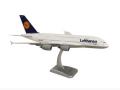 HoganWings/ホーガンウイングス  A380-800 ルフトハンザ・ドイツ航空 Deutschland スタンド付属