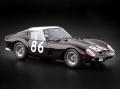 CMC/シーエムシー フェラーリ 250GTO Targa Florio 1962 No.86