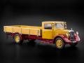 CMC/シーエムシー メルセデス・ベンツ LO2750 プラットホームトラック 1934-38