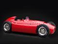 CMC/シーエムシー ランチア D50 1954-1955