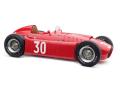 CMC/シーエムシー Lancia D50 1955 Monaco GP #30 Eugenio Castellotti