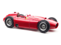 CMC/シーエムシー フェラーリ D50 1956