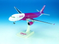 CROSSWING/クロスウイング A320-200 ピーチ・アビエーション JA805P