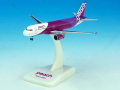 CROSSWING/クロスウイング A320-200 ピーチ・アビエーション JA802P