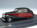 MATRIX/マトリックス ダイムラー DB18 フーパー エンプレス (1951) ブラック/マルーン