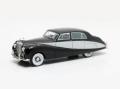 MATRIX/マトリックス ロールス・ロイス フリーストーン&ウェブ #3206 1957 ブラック/シルバー