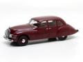 MATRIX/マトリックス ホルヒ 930S ストリームライン 1948 マルーン