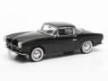 MATRIX/マトリックス VW Rometsch Lawrence クーペ (1959) ブラック