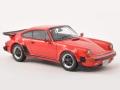 NEO/ネオ ポルシェ 911(930) ターボ 3.3 (1980) レッド