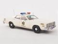 NEO/ネオ ダッジ モナコ (1978) アメリカ警察
