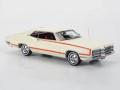 NEO/ネオ フォード XL クーペ ホワイト  (1969)