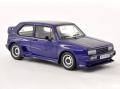NEO/ネオ VW ゴルフ 1 GTO リーガー メタリックバイオレット