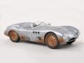 NEO/ネオ ボルグワルド RS 1500 1958年Schauinsland #33