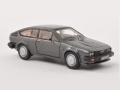 NEO/ネオ アルファ・ロメオ GTV 6 (1983) メタリックグレー