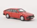 NEO/ネオ アルファ・ロメオ GTV 6 (1983) レッド