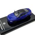 PARAGON/パラゴン BMW M8 クーペ ブルー LHD