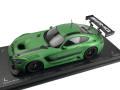 PARAGON/パラゴン メルセデス AMG  GT3 グリーン・ヘル・マグノ LHD