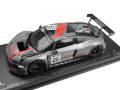 PARAGON/パラゴン R8 LMS: Sainteloc Racing #25 (FRA) 2017 24 Hours Spa 1st LHD