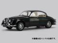 PARAGON/パラゴン ダイムラー 250 V8 1967 ブリティッシュレーシンググリーン LHD